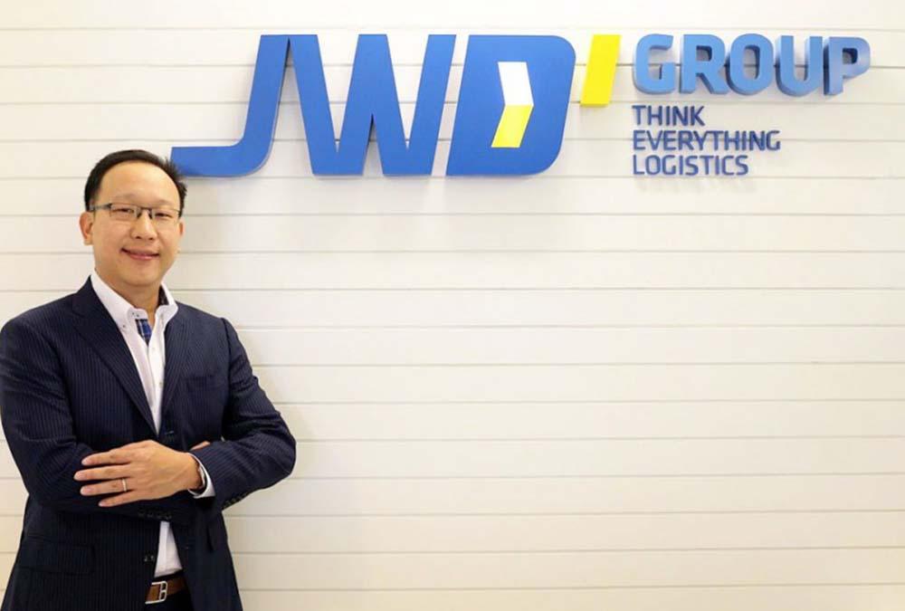 JWD-Tour