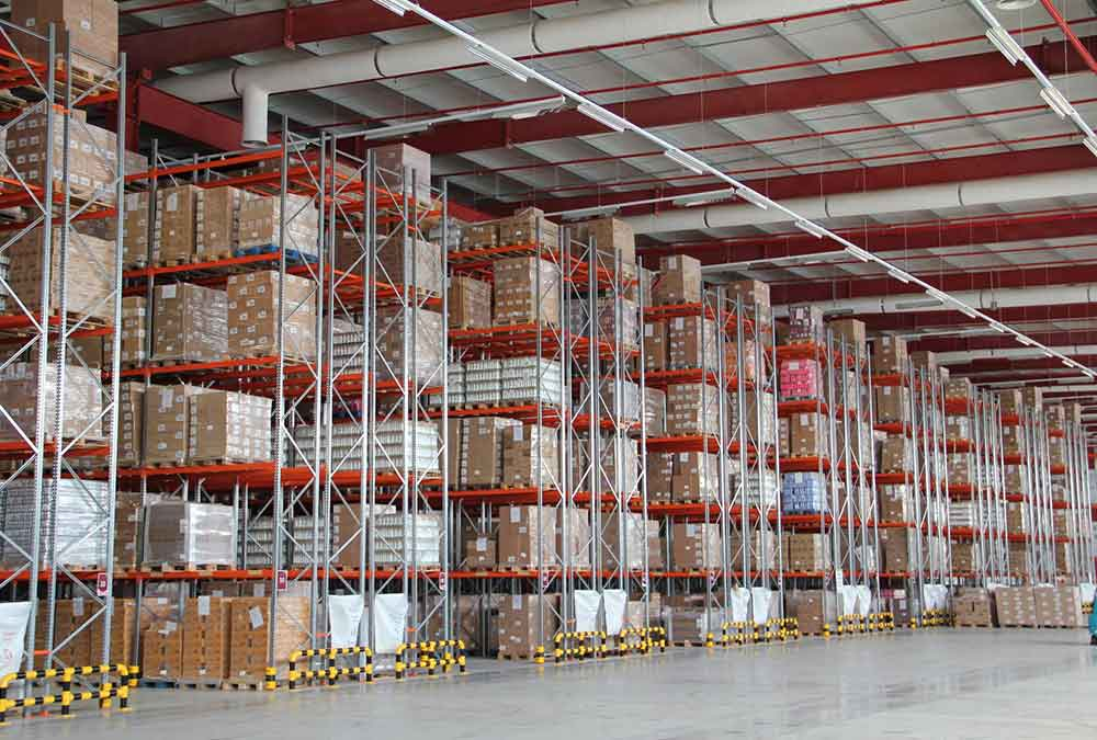 warehouse-pic