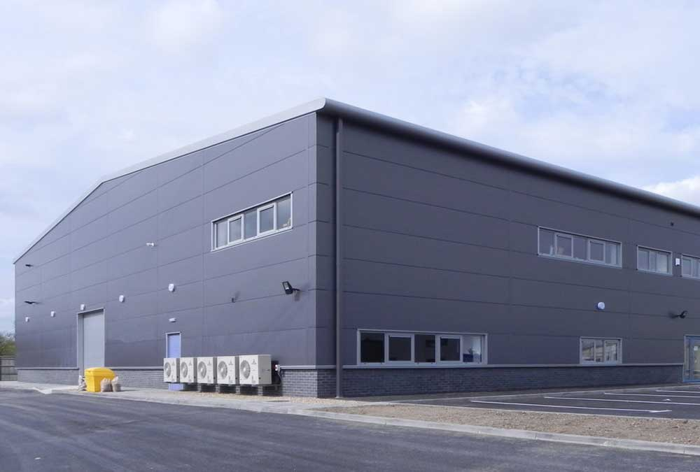 warehouse_