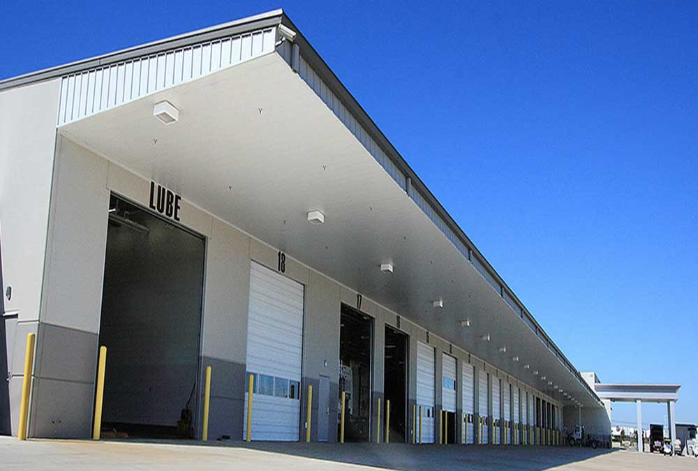 warehouse_s