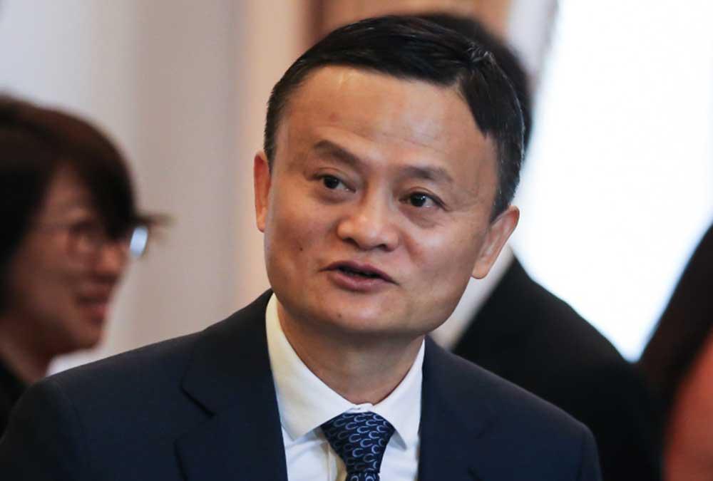 Alibaba-visited-EEC